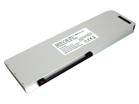 Compatible Batterie PC portable APPLE  for MB772LL/A