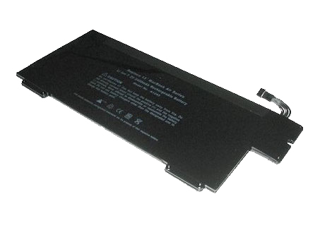 Compatible Batterie PC portable apple  for MacBook Air MC505