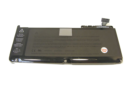 Compatible Batterie PC portable apple  for MacBook Pro MC375LL/A 13.3-Inch