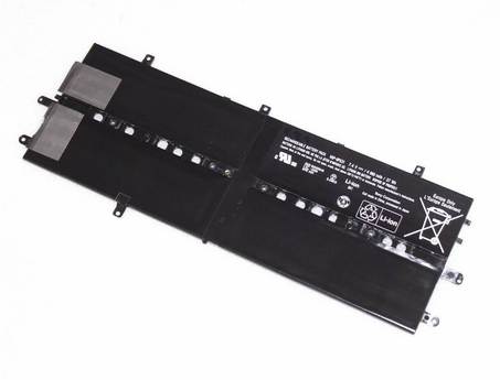 Compatible Batterie PC portable SONY  for SVD-11215cvb