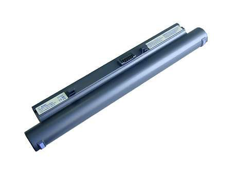 Compatible Batterie PC portable SONY  for VAIO PCG-505V/CBX