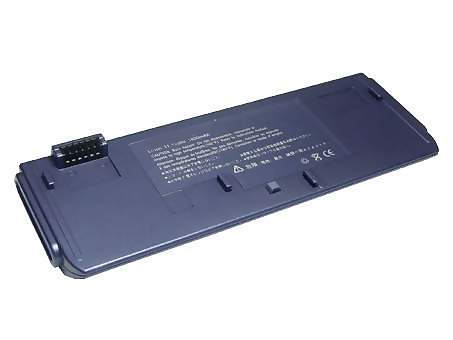 Compatible Batterie PC portable SONY  for PCGA-BP1U
