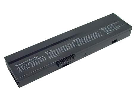 Compatible Batterie PC portable sony  for PCG-V505AP