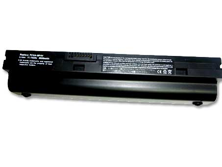 Compatible Batterie PC portable sony  for VAIO PCG-V505DX/P