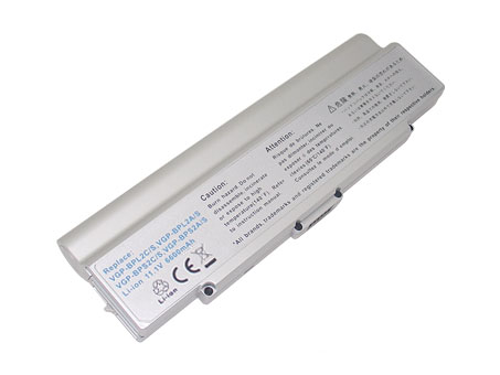 Compatible Batterie PC portable SONY  for VGP-BPL2C/S