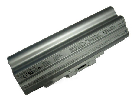 Compatible Batterie PC portable SONY  for VGP-BPS13S