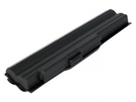 Compatible Batterie PC portable SONY  for VGP-BPS20/B