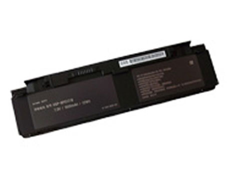 Compatible Batterie PC portable SONY  for VGP-BPL17B