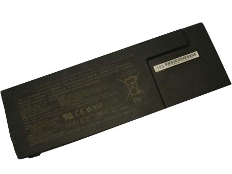 Compatible Batterie PC portable SONY  for VAIO SVS13112EHW