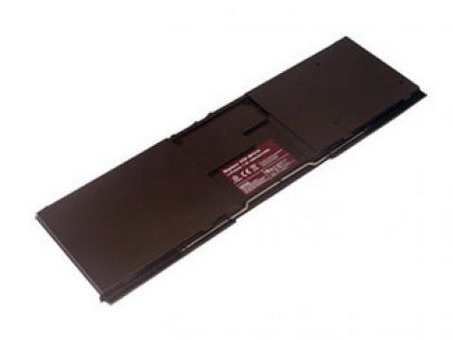 Compatible Batterie PC portable SONY  for vgp-bps19