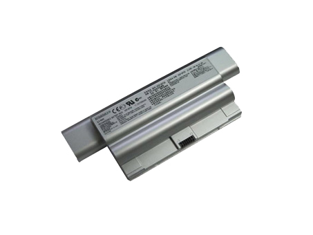 Compatible Batterie PC portable SONY  for VGP-BPL8