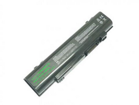 Compatible Batterie PC portable TOSHIBA  for pa3757u-1brs