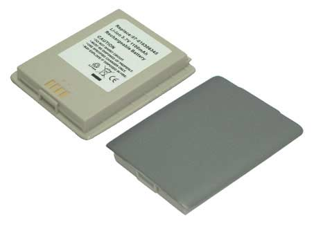 Compatible Batterie PDA ASUS  for 07-016306345
