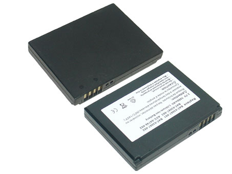 Compatible Batterie PDA BLACKBERRY  for BlackBerry 7730