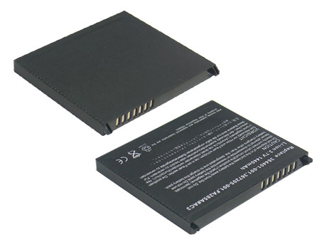 Compatible Batterie PDA HP  for FA285A