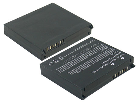 Compatible Batterie PDA HP  for HSTNH-M03B