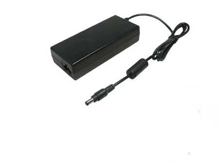 Compatible Adaptateur AC portable sony  for VAIO PCG-C1VR/BP