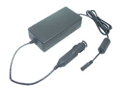 Compatible Adaptateur DC portable NEC  for Versa S3000