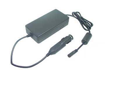 Compatible Adaptateur DC portable NEC  for Ready 120T