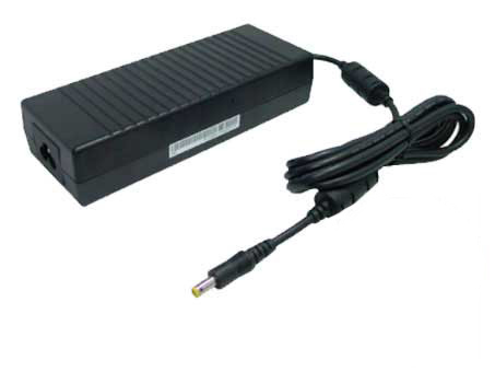 Compatible Adaptateur AC portable TOSHIBA  for Satellite C650