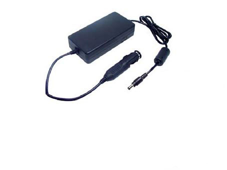 Compatible Adaptateur DC portable ASUS  for Eee PC 1101HA