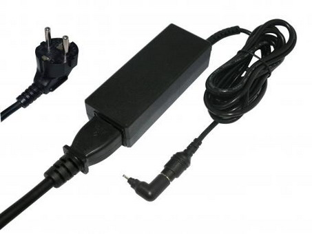 Compatible Adaptateur AC portable ASUS  for ADP-40PH AB