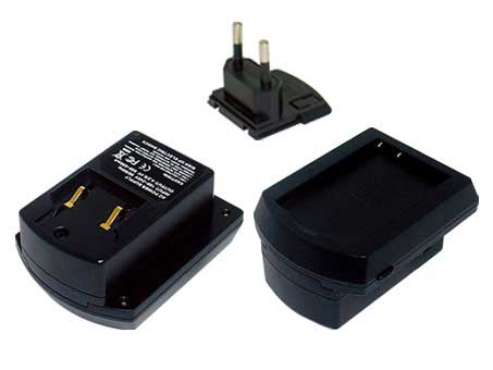 Compatible Chargeur Compatible HP  for N/A