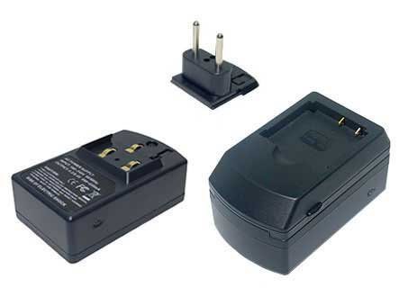 Compatible Chargeur Compatible SONY  for NP-FE1