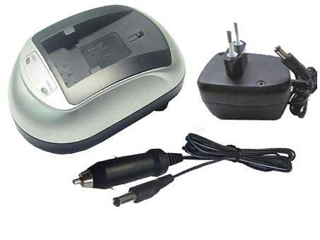 Compatible Chargeur Compatible KODAK  for EasyShare Z730
