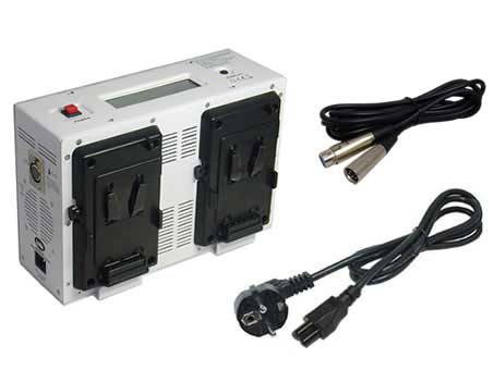 Compatible Chargeur Compatible SONY  for BP-GL95