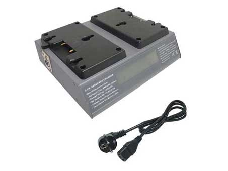 Compatible Chargeur Compatible SONY  for DSR-501