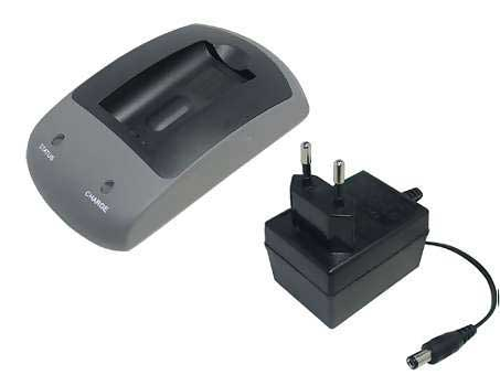 Compatible Chargeur Compatible KONICA  for Digital Revio KD-200Z