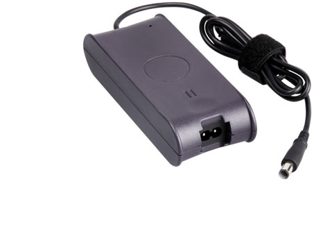 Compatible Chargeur Adaptateur AC portable DELL  for Latitude E4310