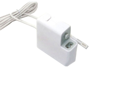 Compatible Adaptateur AC portable APPLE  for A1172