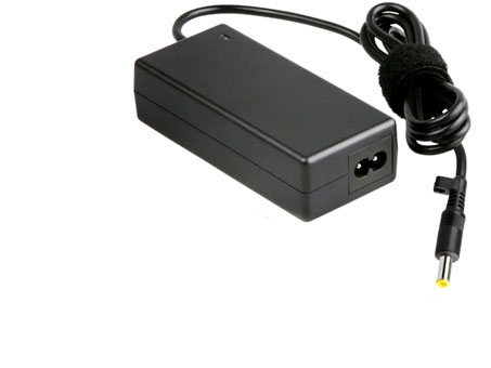 Compatible Adaptateur AC portable SAMSUNG  for PA-1600-66