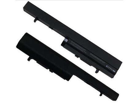 Compatible Batterie PC portable ASUS  for Q400A