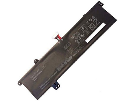 Compatible Batterie PC portable ASUS  for C21N1618