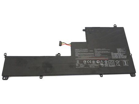 Compatible Batterie PC portable ASUS  for Zenbook-3-UX390UA-GS041T