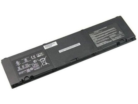 Compatible Batterie PC portable ASUS  for PU401-Series