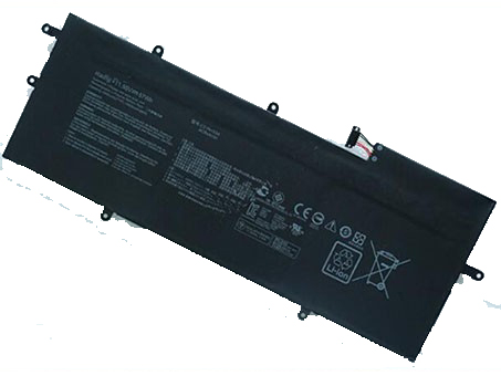 Compatible Batterie PC portable ASUS  for Zenbook-Flip-UX360UAK-BB284T
