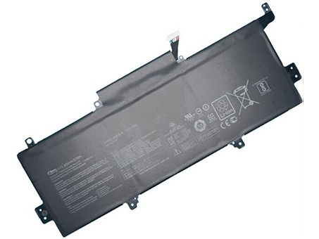 Compatible Batterie PC portable ASUS  for Zenbook-UX330UA-FC004T