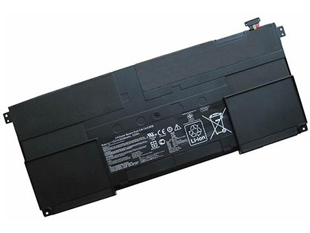 Compatible Batterie PC portable ASUS  for C41-TAICHI31