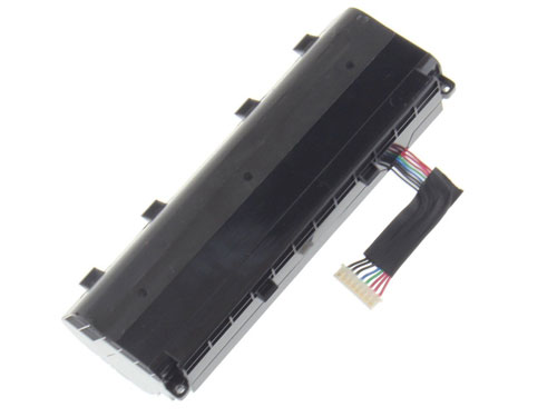 Compatible Batterie PC portable ASUS  for A42LM93