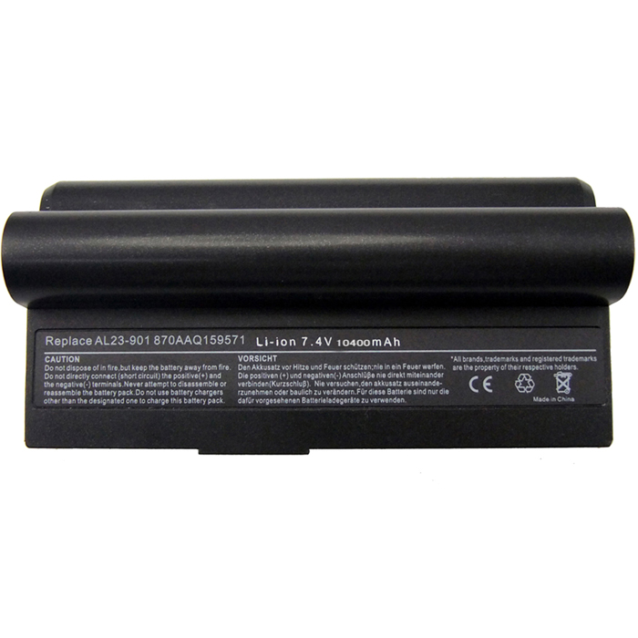 Compatible Batterie PC portable ASUS  for AP23-901