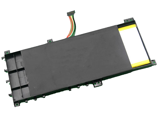 Compatible Batterie PC portable ASUS  for 0B200-00530100