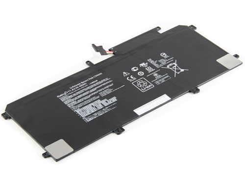 Compatible Batterie PC portable asus  for C31N1411