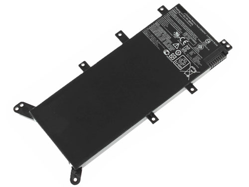 Compatible Batterie PC portable ASUS  for  2ICP4/63/134