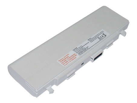 Compatible Batterie PC portable ASUS  for 90-NBR2B3000