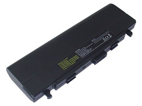 Compatible Batterie PC portable asus  for 90-NA11B3000