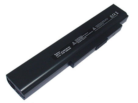 Compatible Batterie PC portable asus  for A42-V1